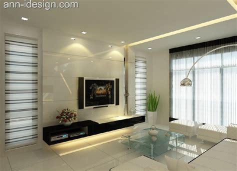 malaysia house design google search home hall