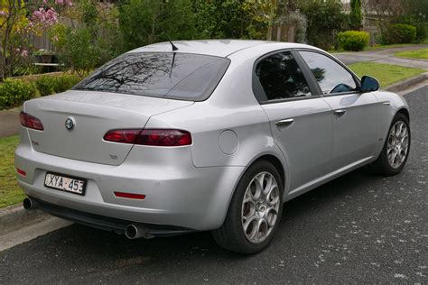 file alfa romeo  jts  sedan    jpg