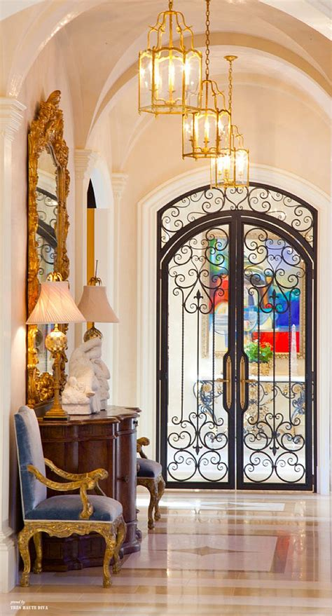 17 best images about iron balcony fences and gates on