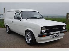 mk2 escort rs2000 for sale