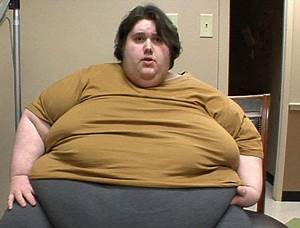 17 Best images about FAT PEOPLE on Pinterest | Fat ...