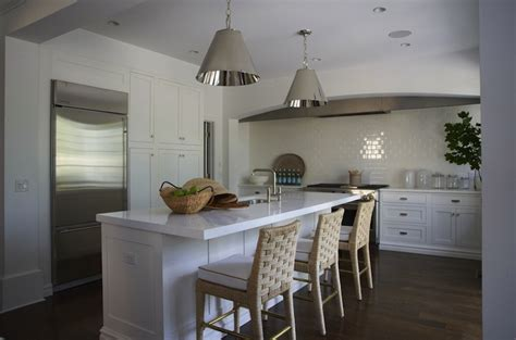 Ideas, Morgan Design, Beach House, Norwood House, Dream. Your Japanese Kitchen Mini. Kitchen Tile Decoration Stickers. Kitchen Furniture Joondalup. Kitchen Desk Hutch. Kitchen Tables For Small Spaces. Kitchen Green Pinterest. Kitchen Art Tây Hồ. Kitchen Tools Everyone Should Have
