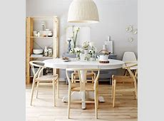Tips on Creating a Modern Dining Room