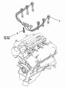 How Do You Change The Sparkplugs On A 1999 Mitsubishi
