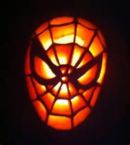 Corpse Bride Pumpkin Template Free by 100 Pumpkin Carving Ideas For Halloween