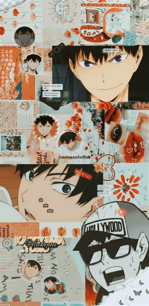 pin  mikasa furukawa  haikyuu haikyuu anime cute