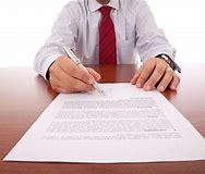 Налог с продажи земельного участка и особенности его взыскания