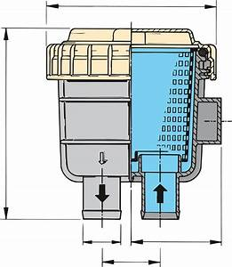Ql Bow Thruster Wiring Diagram