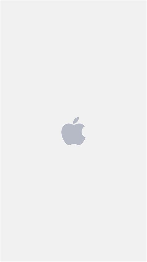 White Wallpaper Iphone 8 Plus iphone x