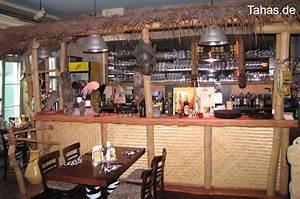 Bar Tresen : bambusrohre bambus schichtplatten f r bartresen im ~ Pilothousefishingboats.com Haus und Dekorationen