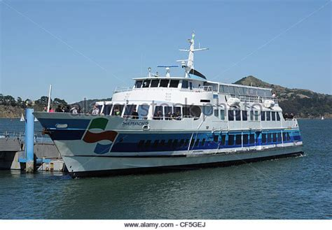 Ferry Boat Sausalito 12 things to do in sausalito where to eat in sausalito