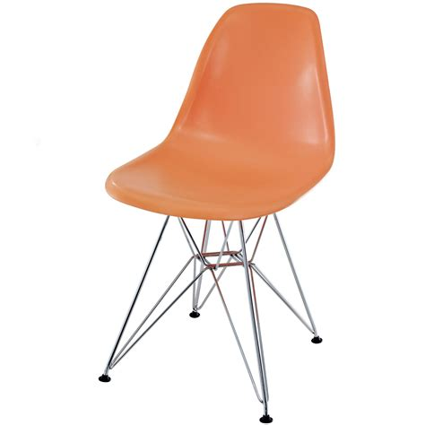 eames side chair rentals event furniture rental