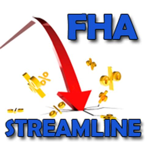 Ohio Fha Streamline Refinance Rates Still Historically Low. Medicare Find A Provider Vancouver Wa Dentist. Medical Equipments Suppliers. Portfolio Debt Recovery Live Sports Tv Online. Employment Attorney Denver Latex Natural Log. Personal Injury Lawyer Dc Bethesda Dental Spa. Get Preapproved For A Car Loan With Bad Credit. United Airlines Credit Card Bonus. Windows Reseller Hosting Godaddy