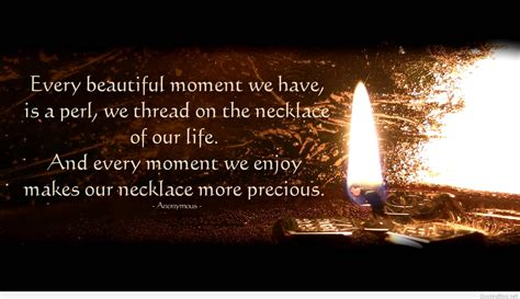 meditation quotes sayings  pictures