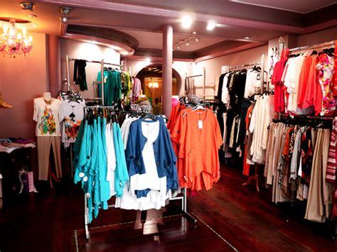 couleurs rivoli votre boutique grande taille 224