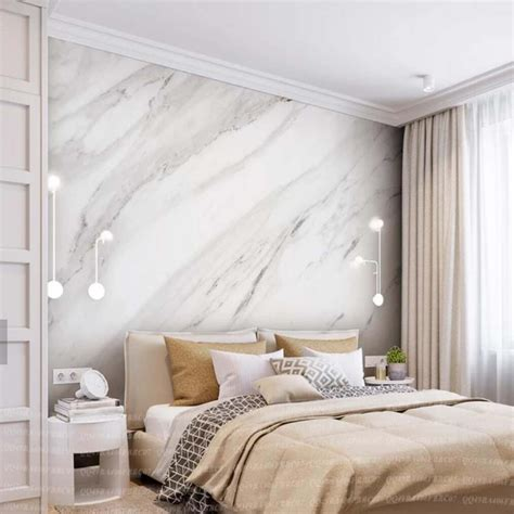 european abstract grey marble mural decoration mural papel