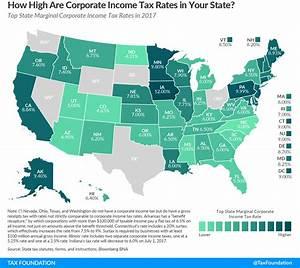 2017 Tax Tables   Brokeasshome.com