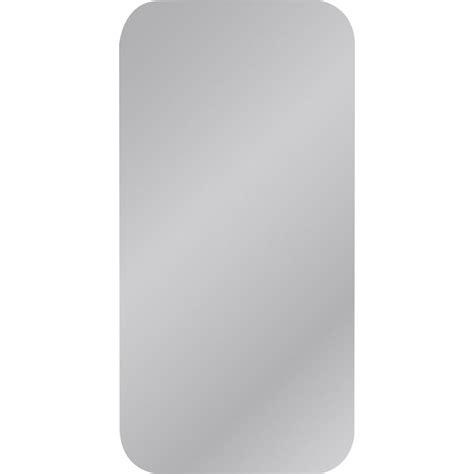 miroir a la coupe 28 images miroir non lumineux d 233 coup 233 rectangulaire l 60 x l 80 5