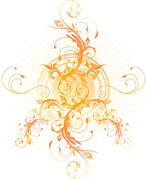 flourishes clipart invitation flourishes invitation