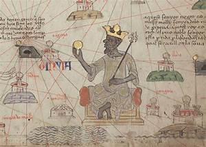 Musa I of Mali - Wikipedia