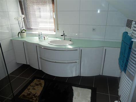 Badezimmerschränke Badezimmer Schränke Schönes Für Das Bad