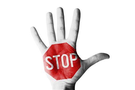 öl verlust stop le minist 200 re de la s 201 curit 201 publique reporte l entr 201 e en vigueur du programme de marquage des