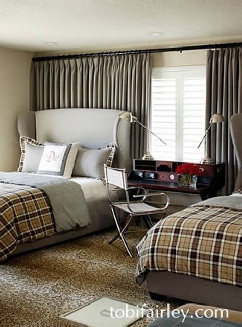 masculine bedroom ideas 70 stylish and masculine bedroom design ideas digsdigs