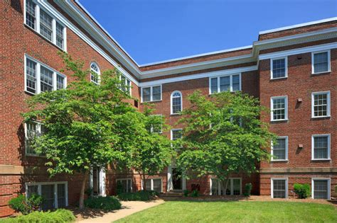 charlottesville apartment rental the jouett