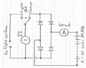 e bike schematic the wiring diagram readingratnet With classroom microphone circuit