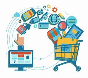 Global Wohnen Online Shop : o que plataforma e commerce open source e commerce e ~ Bigdaddyawards.com Haus und Dekorationen
