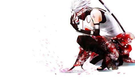 Anime Theme Wallpaper - anime windows 10 theme themepack me