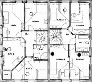 Doppelhaus Grundriss Beispiele : ewv bau ~ Lizthompson.info Haus und Dekorationen