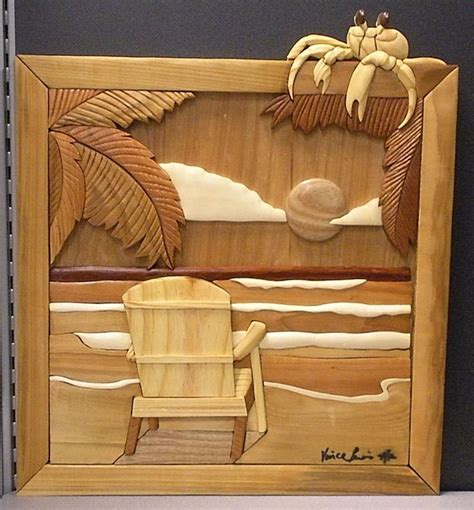 images  intarsia ideas  pinterest