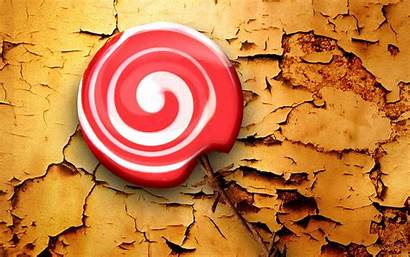 Lollipop Android Wallpapers Celebrate Lolly Pichost Weekly