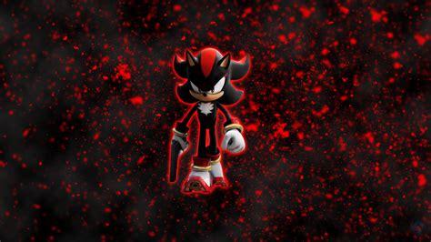 hd shadow  hedgehog backgrounds pixelstalknet