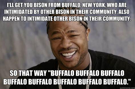 New Meme - newyork memes image memes at relatably com