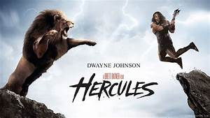 Film Review – Hercules (2014) | Jordan and Eddie (The ...