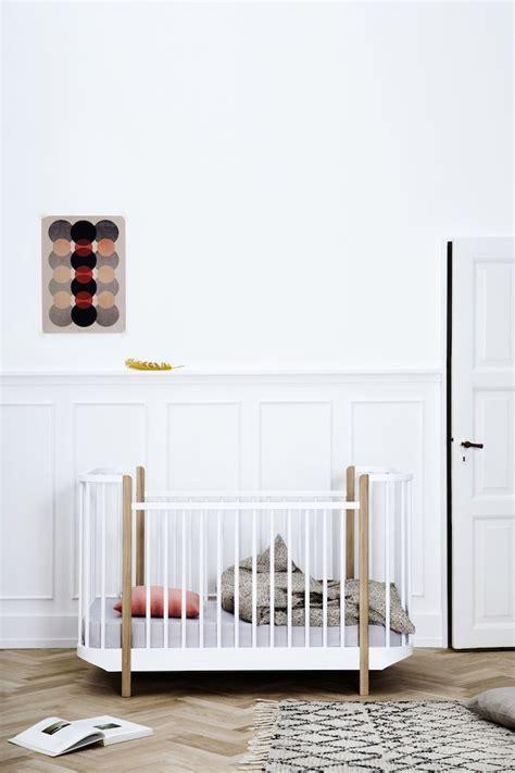 Die Besten 25+ Oliver Furniture Ideen Auf Pinterest