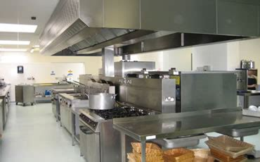 designer kitchen equipment pisos para cocinas sanitarios impernet 3238