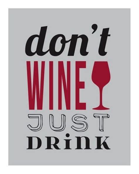 men drinking wine funny quotes quotesgram