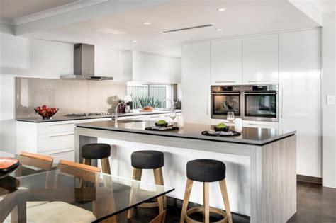 in design kitchens display home kitchens design decoration 1822