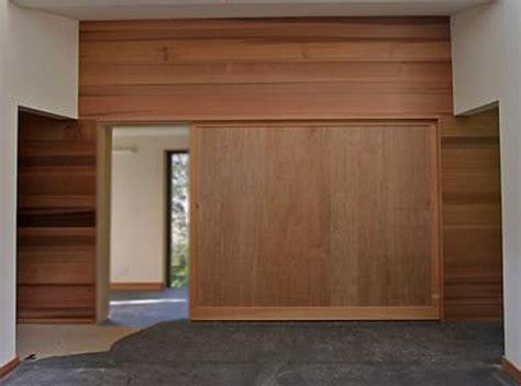 large sliding barn doors lightweight sliding doors large sliding doors