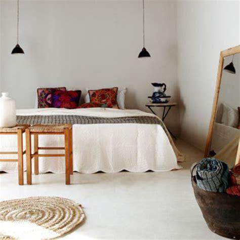 Les Belles Chambres A Coucher Les 15 Plus Belles Chambres De Mademoiselle C 233 Cile C 244 T 233
