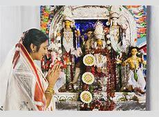 Navratri Dates When is Navaratri in 2017, 2018, 2019?