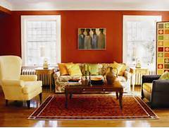 Living Room Curtains Decorating Ideas by Home Office Designs Living Room Decorating Ideas