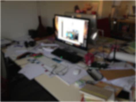 mon bureau com sur mon bureau une etoileune etoile