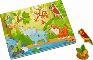 Haba Ab 2 : puzzles von haba online entdecken bei spielzeug world ~ Buech-reservation.com Haus und Dekorationen