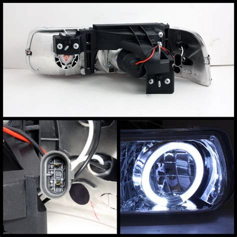 2001 chevy tahoe led replacement bulbs autos post