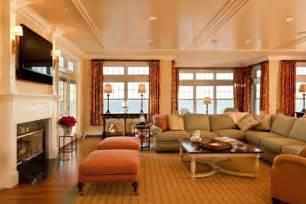 cape cod home design cape cod custom home builders the finest in luxury home design interior design services