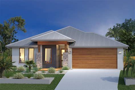 Homes Designs by Casuarina 187 Home Designs In Riverland G J Gardner Homes